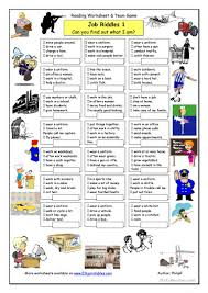 Short Halloween Riddles And Answers by 71 Free Esl Riddles Worksheets