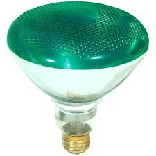 outdoor led flood light bulbs lowes best lights ideas on garden