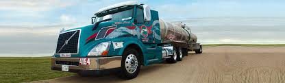 100 Coastal Trucking Transport Co Inc Contact