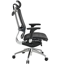 Office Ergonomic Chairs - Techieblogie.info Best Ergonomic Chair For Back Pain 123inkca Blog Our 10 Gaming Chairs Of 2019 Reviews By Office Chairs Back Support By Bnaomreen Issuu 7 Most Comfortable Office Update 1 Top Home Uk For The Ultimate Guide And With Lumbar Support Ikea Dont Buy Before Reading This 14 New In Under 100 200 Best Get The Chair