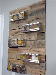 Corner Kitchen Cabinet Storage Ideas by Kitchen White Kitchen Cabinet Doors Corner Kitchen Cabinet