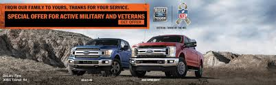 New Ford Dealer | DeLacy Ford | Elma, NY Texas Military Trucks Vehicles For Sale 2018 Ford F150 Diesel Heres What To Know About The Power Stroke Utility Truck Service For 15 Cars That Refuse Die Warrenton Select Diesel Truck Sales Dodge Cummins Ford Hshot Trucking How Start 66 Chevy C20 No Title Just A Bill Of Sale But Love Patina On Hd Video Fedex Home Delivery Work Horse G42 Box For Sale See Check Out These Rad Toyota Hilux We Cant Have In Us 1992 F250 4x4 Work Before Ebay Video Cstruction
