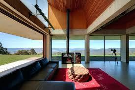 Interior Design Meaning Studio Apartment Best