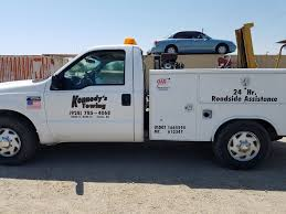 100 Craigslist Yuma Arizona Cars And Trucks Tow Tow Az