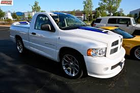 Bursethracing 2005 Dodge Ram SRT-10 Specs, Photos, Modification Info ... 1944 Mack Firetruck Attack 8lug Diesel Truck Magazine Home Buy 2005 Automatic Transmission Dodge Ram Srt 10 Viper 500pk Lpg Srt10 V10 Viper Muscle Hot Rod Rods Supertruck Truck 2004 Snake Carrier Hot Rod Network Ram Quadcab 15 March 2018 Autogespot Regular Cab 5000 Miles From New 2017 Viper Gtsr Commemorative Edition Acr Debuts February 2013 Of The Month Vote Now Page 2 A Vippowered And Forget All About Fords Raptor Poll November 2012 Month Forum Hfs By Dangeruss On Deviantart