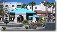 Atria Bell Court Gardens 25 Reviews Tucson