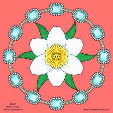 Stickers En 3D Cerisier En Fleurs Jade Djeco Pour Enfant De 3 Ans à