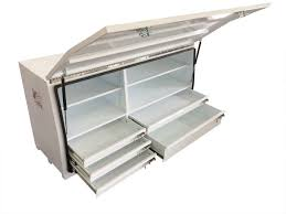 100 Service Truck Tool Drawers Trade Boxes Mine Boxes