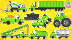 Heavy Vehicles Uses With Small Car | Excavators Dump Truck | Truck ... Garbage Truck Wash Car Youtube Trucks Youtube Videos Blue Dumping Dumpster Police Mixer For Children Coche Color Learning For Kids Video Dump Toy Tonka Picking Up Trash L Rule Bruder Ambulance Toy Bruder Children The Song By Blippi Songs