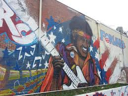 Big Ang Mural Petition by Quincy Mural Of Obama As Jimi Hendrix Can Stay Cbs Boston