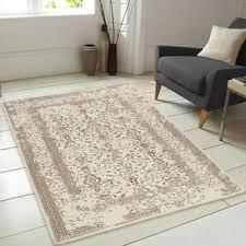 Chenille Carpet by Rayon Chenille Rug Wayfair