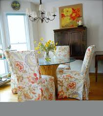 World Market Dining Room Chairs Chair Covers Upholstery Small Metal