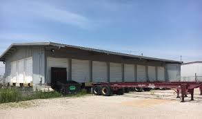 360 E Carrie Ave, Saint Louis, MO, 63147 - Truck Terminal Property ... Movers In St Louis Mo Two Men And A Truck Used 4x4 Trucks For Sale 4x4 2013 Mack Granite Gu713 For Sale Saint Louis By Dealer 360 E Carrie Ave 63147 Truck Terminal Property Chevrolet Colorado Chevy Leases Waldoch Custom Sunset Ford Dollhouses Of 99 Invisible Ram 3500 Lease Specials Deals Less Than 1000 Dollars Autocom Dave Sinclair Dealership