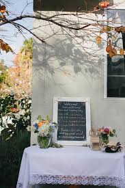 How We: Planned A $10K Backyard Wedding In Seventeen Days | A ... Lorena And Blakes Wisconsin Backyard Wedding How We Planned A 10k In Sevteen Days Best 25 Elegant Backyard Wedding Ideas On Pinterest Outdoor Ceremonies Country Weddings 13 Times Weddings Proved Staying At Home Is Fun Garden Party Tables White Puff Ballsthe Tissue Paper Kind Great Way To Decorate A The Pros Cons Of Throwing Bralguide