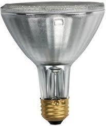 88 best halogen light bulbs images on lightbulbs