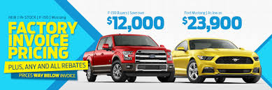 New 2017-2018 Ford Cars, Trucks & SUVs Fort Wayne IN | Serving ... Cartruckvehicles_ford2jg8jpg Pink Truck Accsories Pictures Cars And Trucks Are Americas Biggest Climate Problem For The 2nd New 72018 Ford Used Trucks Suvs In Reading Pa Hybrids Crossovers Vehicles 2015 F150 Shows Its Styling Potential With Appearance Gordons Auto Sales Greenville 411 Best Post 1947 Images On Pinterest And Pickup Stock Photos 2018 Villa Orange County