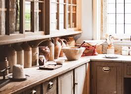 8 tipps wie sie ihre küche gemütlich dekorieren
