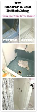 homax bathtub refinishing kit reviews rustoleum bathtub