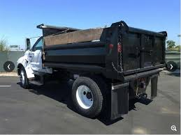Dump Truck For Sale: Ford F650 Dump Truck For Sale Ford F650 Dump Truck Unloading Lego Vehicles Pinterest 9286 Scruggs Motor Company Llc A Mediumduty Flickr New And Used Trucks For Sale On Cmialucktradercom 2000 Super Duty Dump Truck Item C5585 Sold Oc Wikipedia Image Result Motorized Road Vehicles In Pickup Exotic Ford 2006 At Public Auction Youtube Ford Joey Martin Auctioneers Bennettsville Sc Dx9271 December 28