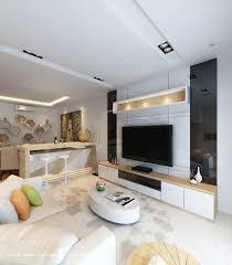 100 How To Design A Interior Of House Grand Studios