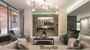 100 Luxury Apartments Tribeca 50 Franklin Street In In NYC NY Nesting