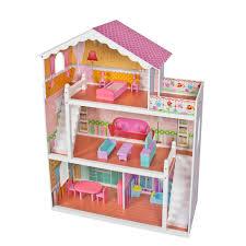 Barbie Living Room Set by Furniture Ebay Dollhouse Living Room With Detain Furniture For