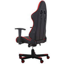 Amazon.com: PRO Gaming Office Chair - Breathable Ergonomic ... Costco Gaming Chair X Rocker Pro Bluetooth Cheap Find Deals On Line Off Duty Gamers Maxnomic Dominator Gamingoffice Gaming Chair Star Trek Edition Classic Office Review Best Chairs Ever Maxnomic By Needforseat Brazen Shadow Pc Chairs Amazoncom Pro Breathable Ergonomic Rog Master Akracing Masters Series Luxury Xl Blue Esport L33tgamingcom Vertagear Pline Pl6000 Racing