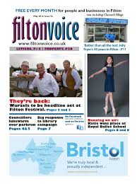 Dmdc Learning Help Desk by Filtonvoice May 2016 By Richard Coulter Issuu