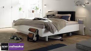 hülsta schlafzimmer günstig schlafzimmer hülsta gentis