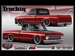1970-chevrolet-c10-rendering.jpg (1600×1200) | Lowered 1967-72 C10 ... 1969 Chevrolet C10 Ol Blue Gmc C 10 6772 Chevy Trucks Pinterest Classic Truck Chevy Parts Old Photos Collection All Chevytruck 12 69ct1938d Desert Valley Auto 396 Big Block Texas 69 Find Used At Usedpartscentralcom Restomod Photo Image Gallery You Will See The Every Part Of Components On Those 1950 Sterling Example Hot Rod Network 72 C10 Curbside 1967 C20 Pickup The Truth About Cars