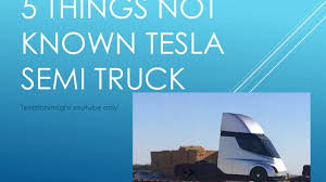 Tesla Semi Truck (stock 3000) 5 Things Not Known, Daimler Benz ... Federal Bridge Gross Weight Formula Wikipedia Chapter 4 Design Vehicles Review Of Truck Characteristics As Limits Usa Trucks On The Road Google Zoeken M Pinterest Tesla Semi Already Gets Preorders From Walmart Interesting Facts About Trucks And Eightnwheelers Questions Answers Long Vda Average Dimeions Fuel Capacity The Wait Continues Results Dot Truck Sizeweight Study Revisited Inc Nasdaqtsla Seeking Alpha Tractor Trailer Axle Weights Distance How To Adjust Them Driver Charged In Bridge Collapse Youtube