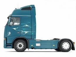 Volvo FH16 610 4×2 Tractor Globetrotter XL Cab Ocean Race Limited ... Truck Paper Volvo Fm Top Speed Jordan Sales Used Trucks Inc Fileautocar Dump Truck In Licjpg Wikimedia Commons 2003 Lvo A30d Water Truck Fl 6 17 4 X 2 Box Van Truckdomeus Google Gn54 Cvw Prima Services Ashford At Sittingb Flickr On Twitter Take A Look This Beauty From