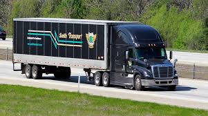 Smith Transport Named Walmart Distribution Center On-Site Provider ... Walmart Truck Driver Commercial Best Resource Truck Driving Jobs Video Youtube Crete Carrier Cporation Apply In 30 Seconds Driver Named Grand Champion Porterville Ca Careers Walmarts New Protype Has Stunning Design Receives New For Accidentfree Record Asda Home Shopping Tracy Morgan Case Who Hit Limo Pleads Guilty Cnn Walmart Truckers Review Jobs Pay Time Equipment After Settlement Tearful Thanks Stepping