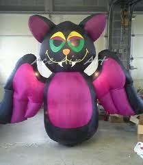 Halloween Airblown Inflatables by Halloween Airblown Decorations Promotion Shop For Promotional