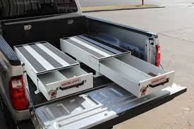 Commercial Tool Boxes | Pick-Up Pals Walmart Pick Up Truck Tool Boxes Best Resource 50 Storage Ideas 446 Images About Transportereinrichtung Welding Beds Advantage Customs New Work Truck Organizer Provides Onthego Storage Solution Farm 36 Alinum Box Pickup Under Bed Underbody Review Dee Zee Specialty Series Narrow Weekendatvcom The A Complete Buyers Guide Tool Boxes Box For Sale 16 Work Tricks Bedside 8lug Magazine 42 X 18 Trunk Trailer Covers Usa Crt304xb American Xbox Release Date For Back Of Toolboxes