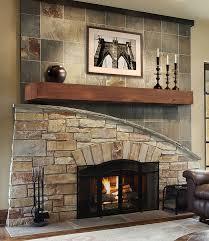 12 best outdoor mantels images on pinterest fireplace ideas