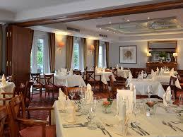 hotel drei birken wellnesshotel bad rothenfelde restaurant
