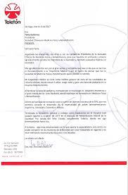 Historia Del Constitucionalismo Ecuatoriano Wikipedia La