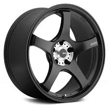 KONIG® CENTIGRAM Wheels - Matte Black With Machined Center Rims ... Konig Centigram Wheels Matte Black With Machined Center Rims Amazoncom Truck Suv Automotive Street Offroad Ultra Motsports 174t Nomad Trailer Eagle Alloys Tires 023 Socal Custom Ae Exclusive Hardrock Series 5128 Gloss Milled Part Number R29670xp A1 Harley Fat Bob Screaming Vance Hines Pro Pipe What Makes American A Power Player In The Wheel Industry Alloy 219real 6
