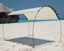 best 25 beach shade canopy ideas on pinterest beach shade sun