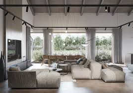 100 Interior Design High Ceilings Combinationlivinganddiningroomwithhighceilings