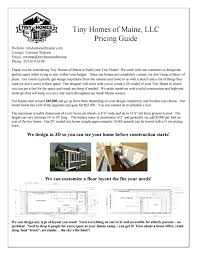 Tiny Homes Of Maine 2016 Pricing Guide By Corinne Watson - Issuu Creating A Business Plan Step By Samples How To Start For Food Truck Nail Salon Startup Jungle Want To Get Into The Food Truck Business Heres What You Need Fancy Cost Template Crest Resume Asesoryacom 11 Best Manufacturers Images On Pinterest Mobile Black Box Plans Entpreneur Bookstore Entpreneurcom Start A Providence Capital Funding The Images Collection Of Tuck Track Find And Ronto Trucks What Is Average Up Cost For Bus Vibiraem Great Up Costs Youtube