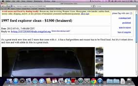 Craigslist Brainerd MN Used Cars For Sale - Low Prices On Trucks And ... Record Store On Wheels Craigslist Cars And Trucks Mn Best Image Truck Kusaboshicom 1933 Chev 1 Ton 29000 New Tires Everything Works I Found This Conner Setzers Garage Whewell Projects Cost Of A Model A Ford The Hamb Crapshoot Hooniverse For 2200 May Farce Be With You 1965 Vw Beetle Woodie For Sale Ive Known And Loved Vehicle Scams Google Wallet Ebay Motors Amazon Payments Ebillme Bike Guy Column Lessons From Scuttling Minneapolis Bike Theft