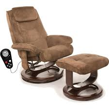 Reclining Chairs Movie Theater Nyc by Bedroom Reclining Chairs For Elderly Guide For Purchasing