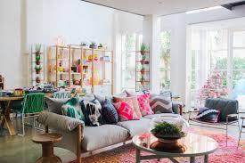 Inspiration Living Room Decor