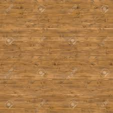 Seamless Rustic Brown Wood Texture Can Be Used As Floor Wall Pattern Or