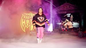 Halloween Havoc 1997 Hogan Fan by Trick Or Treat The Best And Worst Of Wcw Halloween Havoc Wwe
