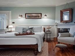 Alsa Queen Platform Bed by Best Colors For Relaxing Bedroom Neena Upholstered Storage