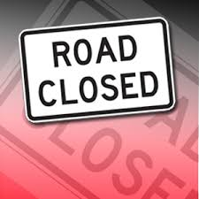 Ky Transportation Cabinet District 6 by Henderson County Traffic Advisory