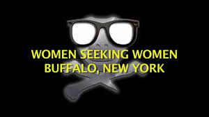 Women Seeking Women Buffalo New York (Real Craigslist Posts) - YouTube 50 Best Buffalo Used Vehicles For Sale Savings From 2309 Craigslist Rochester Ny Cars Image 2018 The And Some Not Quite The Best Nflthemed Autotraderca Alfred Anaya Put Secret Compartments In So Dea Him Joe Basil Chevrolet Depew Ny West Seneca Kenmore Why So Many Campers Boats Sale Are Scams Wkbwcom Memphis Tn Herr Of Wiamsville Cash New York Sell Your Junk Car Clunker Junker 1965 Dodge A100 Pickup Truck Slant Six 727 Auto For